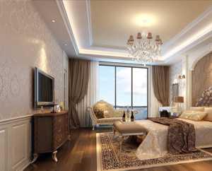 北京大户型家装价格