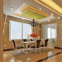 上海家庭装修 规定