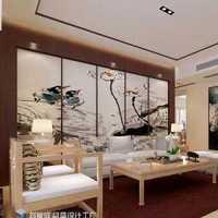 北京別墅圖片大全圖片