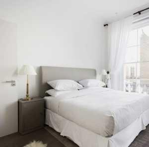 北京89平米三房房子裝修要花多少錢
