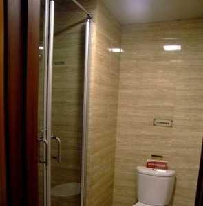 北京觀塘北京裝飾公司