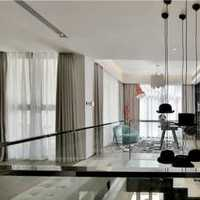 廣州哪里的別墅裝修家具最好