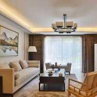 80平米的房子简单装修要多少钱