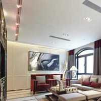 建筑设计和装饰装修设计哪个好