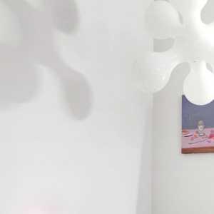 西安40平米1居室老房装修一般多少钱
