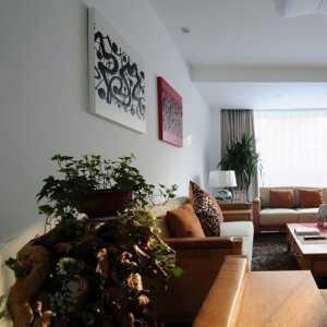徐州40平米1室0厅毛坯房装修大概多少钱