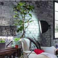 超平釉砖的缺点家里装修铺客厅用
