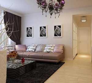 歐式家具香河哪里有香河歐式家具質量怎么樣香河歐式家具哪