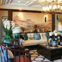 北京地区装修房子能提取住房公积金吗?