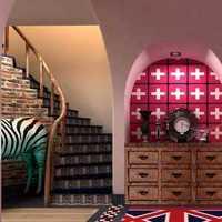 家装建材品牌有哪些家装建材品牌大全