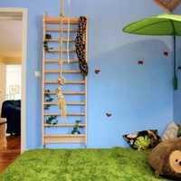《住宅裝飾裝修工程施工規范》 《建筑裝飾裝修工程質量驗收...