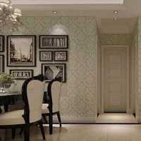 上海冬天可以装修房子吗