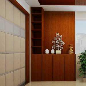 北京九木裝修公司