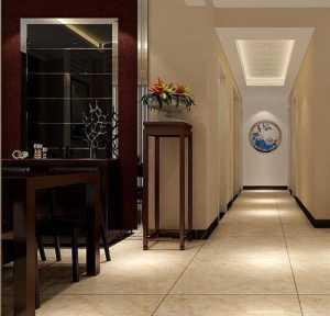 青岛婚房装修图