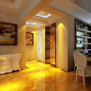 雅典La Pasteria意大利美食餐廳設計