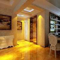 欧式玄关装修一般需要花多少钱?欧式玄关怎么装饰?