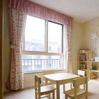 170200230260290平米的大平层住宅几房几厅好