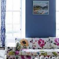 壁纸简约客厅客厅吊灯装修效果图