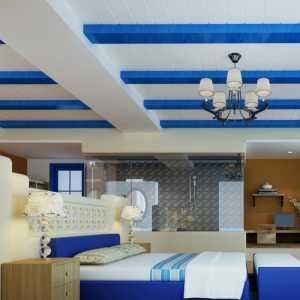 四川酒店裝修四川酒店裝修公司四川裝修酒店的裝修公司