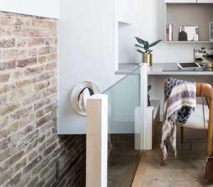 北京60平米一居室房屋裝修大約多少錢