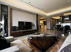 上海40平米一居室毛坯房裝修大概多少錢