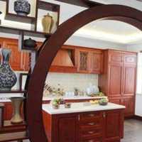 岳阳145平方米房子装修要多少钱包括家具