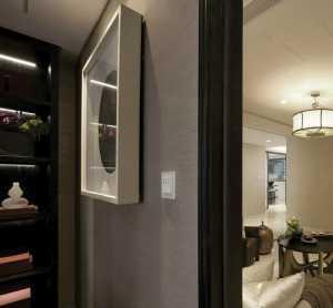 貴陽40平米一居室房屋裝修誰知道多少錢