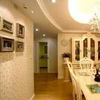 100平方米房子装修全包价格