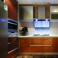 套内100平米的房子装修预算