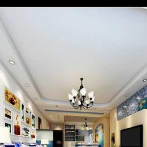 北京室內裝修旋轉樓梯