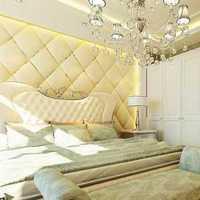 上海现代家装沙发后屏风