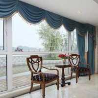 在北京裝修90平房子不帶家具家電7萬元夠不夠呀