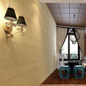 上海市装饰公司图片