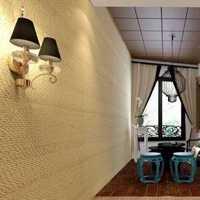 10平米小卧室装修效果图要可点的不要太板太传统的