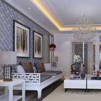 上海家庭装潢设计公司|上海室内装潢设计公司