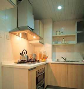 160平米旧房装修_160平米旧房改造_60平米旧房装修