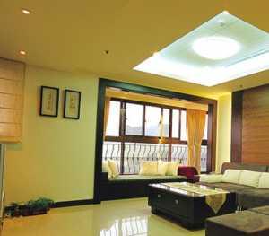 北京2021年裝修80平米房簡單點花多少錢