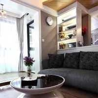 上海别墅装修公司哪个好什么价位呢