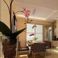 130平新房装修预算
