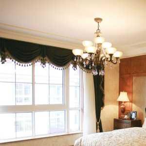 北京43平米一居室新房裝修大約多少錢