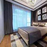 北京70平米一室一厅装修多少钱