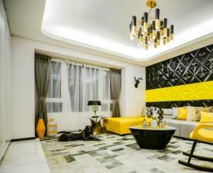 上海木装饰公司