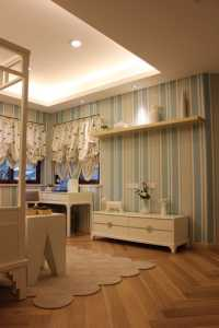 青島40平米一居室房屋裝修要花多少錢