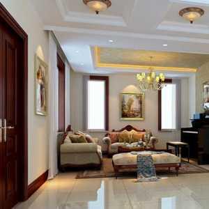 50平方2室1厅的老房子 装修需要好多钱?