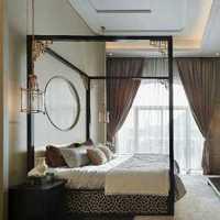 90平米三居室装修费用是多少