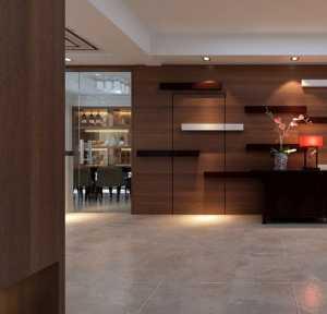 鄭州40平米一房一廳房屋裝修大約多少錢