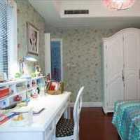 青島家庭裝修設計方案、效果圖。想看一下家庭裝修的效果圖,...