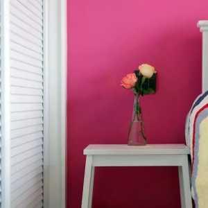 無錫40平米一居室新房裝修需要多少錢
