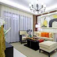 成都新空間裝飾的設計總監塞維婭是意大利還是德國人