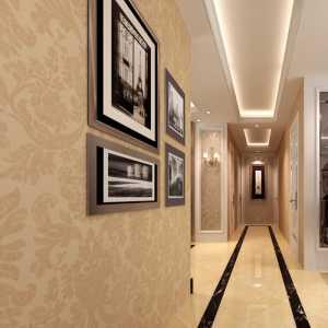 201平米以上咖啡色別墅新古典風格衣帽間裝修效果圖-一起...